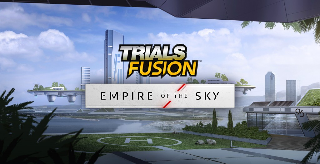 Trials Fusion: Empire of the Sky – Sistem Gereksinimleri