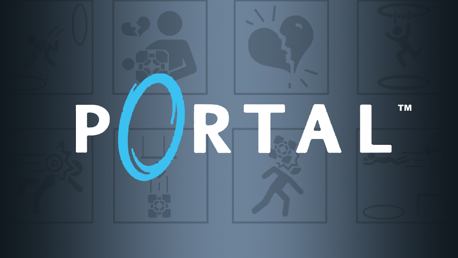 Portal 1 – Türkçe Yama Çalışması [2014] [Yayınlandı]