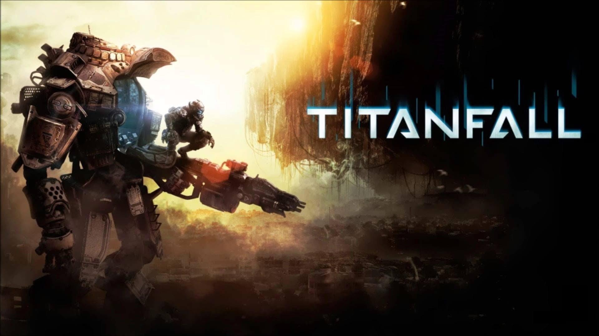 Titanfall – İnceleme