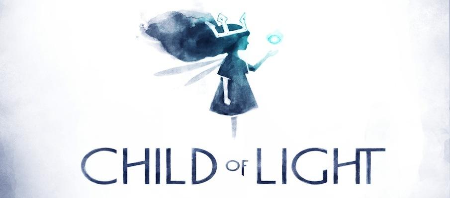 Child Of Light % 100 Türkçe Yama Çalışması [Yayınlandı]