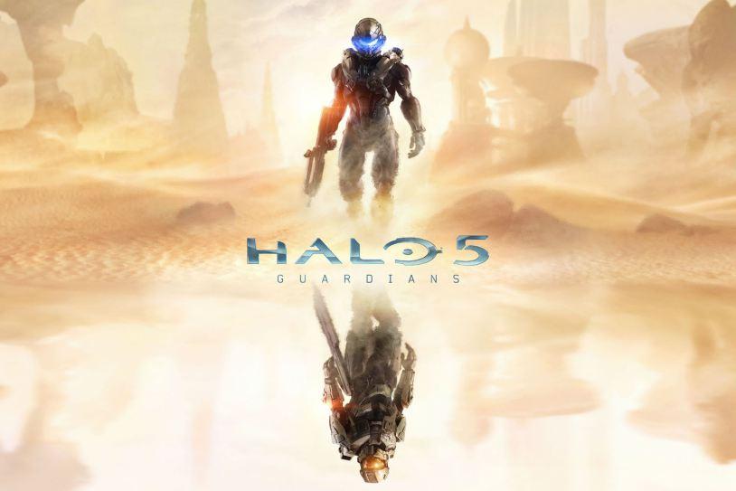 Halo 5 – İnceleme