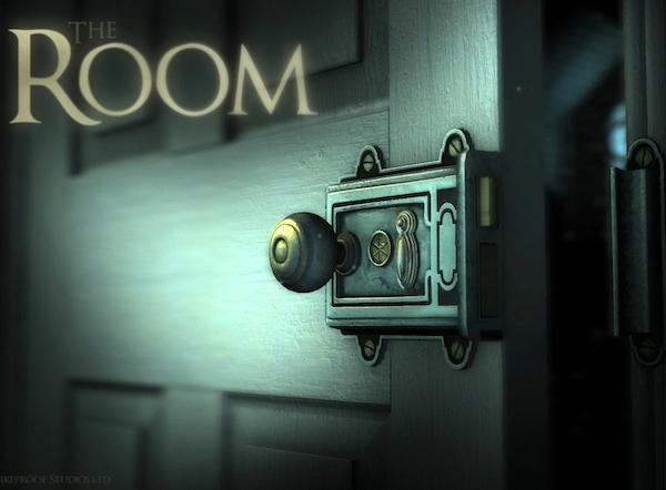 The Room – Sistem Gereksinimleri