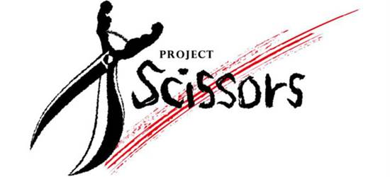 Yeni Bir Korku Oyunu Daha 'Scissors'