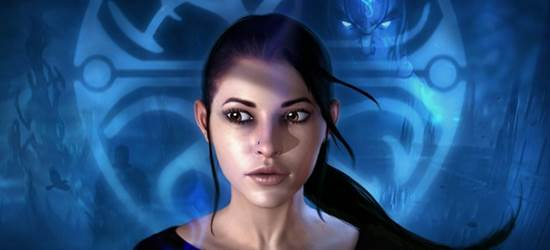 Dreamfall Chapters: Çıkış Tarihi