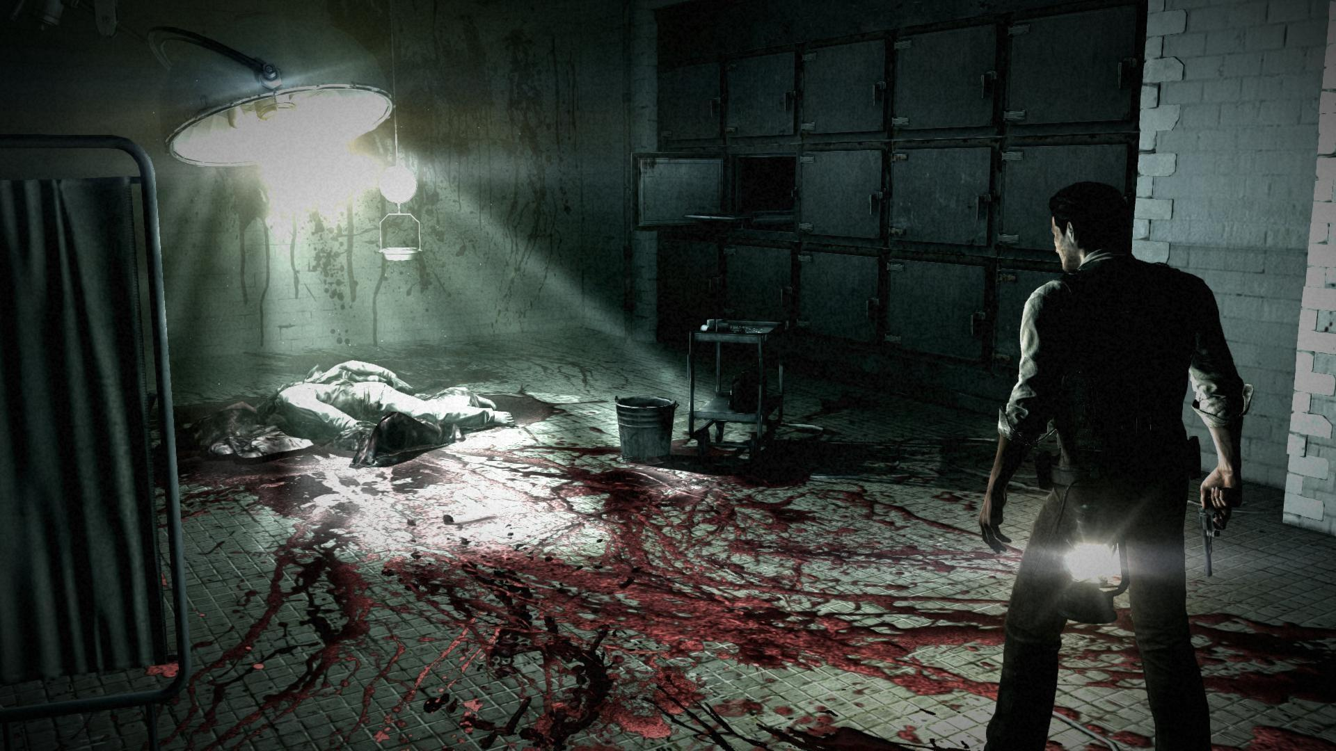 The-Evil-Within-Behind-the-Scenes-Videos-stehen-bereit