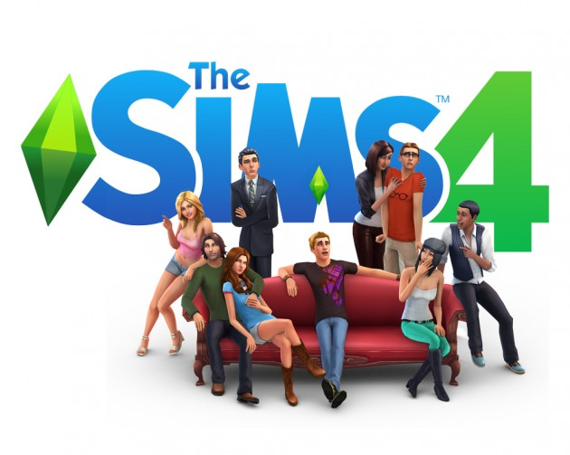 The Sims 4 - Sistem Gereksinimleri