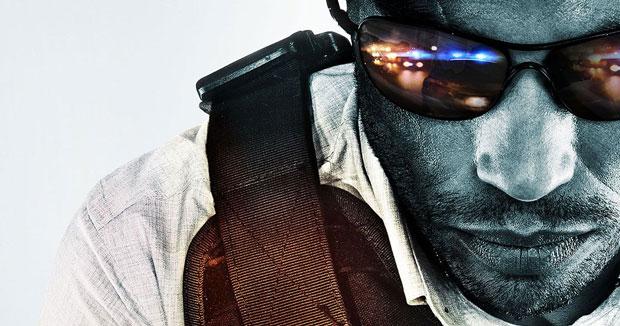 Battlefield: Hardline'ın Çıkış Tarihi Duruyuldu