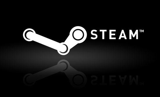 Steam'da Bu Hafta Ücretsiz Oyunlar: Son Gün