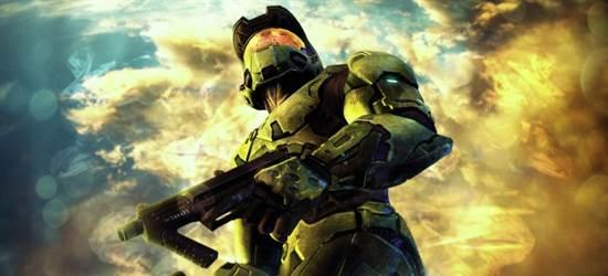 Halo 2: Anniversary Belgeselinin Gösterim Tarihi