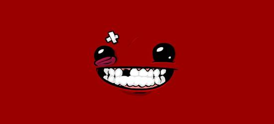Steam Günlük İndirimi: Super Meat Boy (26.10.14)