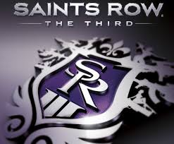 Saints Row The Third Türkçe Yaması Bölüm Sonu Canavarında Yayınlandı