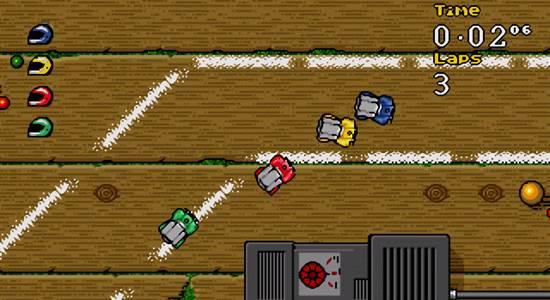 Aynı Ekrandan Oynayabileceğiniz 4 Co-op Oyun
