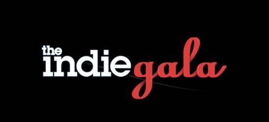 Indie Gala İndirimleri (27.11.2014)