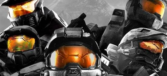 Halo: Master Chief Collection Multiplayer Yaması (Fix)