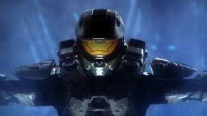 halo4scanned1_1