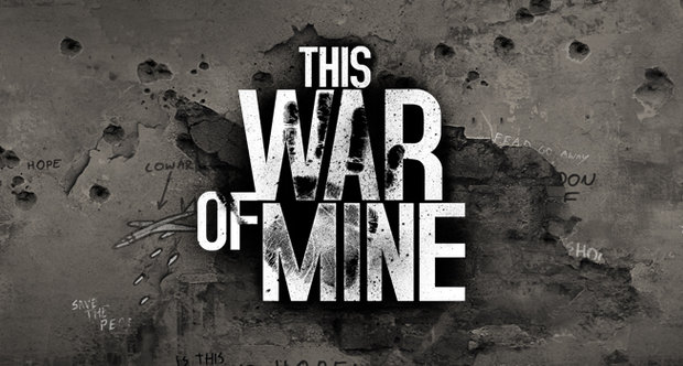 2702669-this_war_of_mine_header