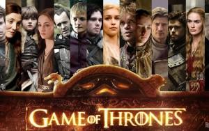 gamethrones3