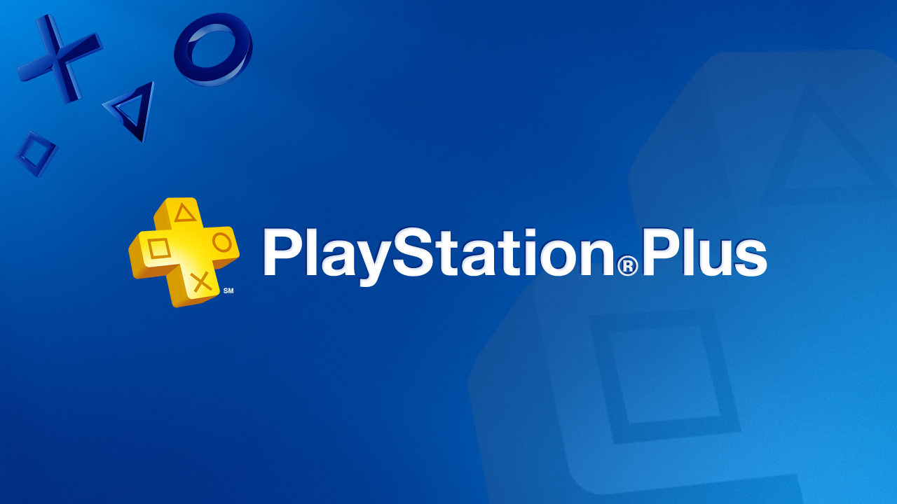PS Plus Haziran Ayı Oyunları