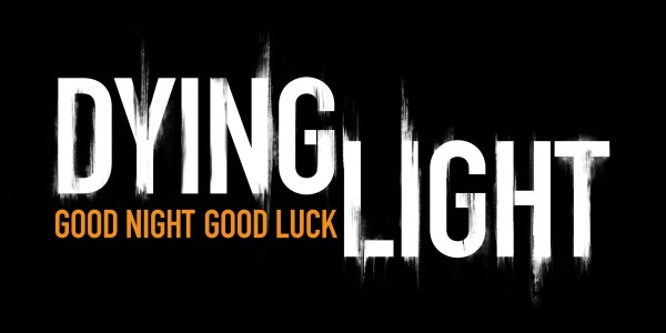Dying Light v1 Türkçe Yama