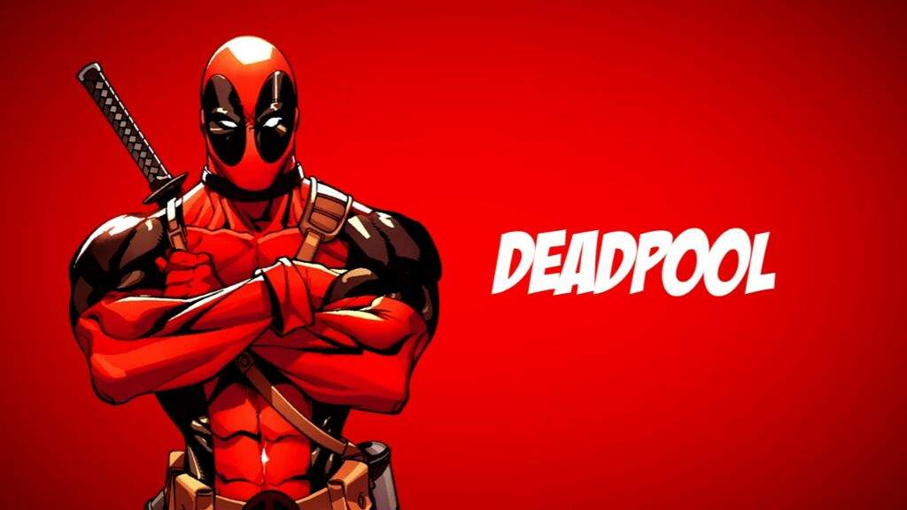 Deadpool % 100 Türkçe Yama