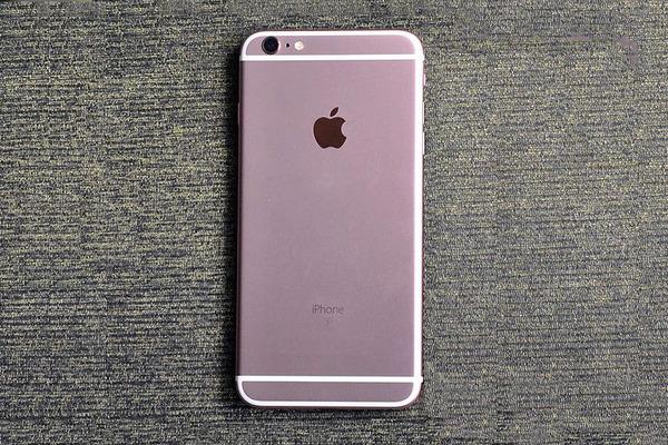 iphone-6s-plus-photo-1
