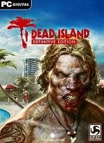 Dead Island Definitive Edition Türkçe Yama
