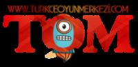 Türkçe Oyun Merkezi | Oyun Çevirileri ve Türkçe Yamalar